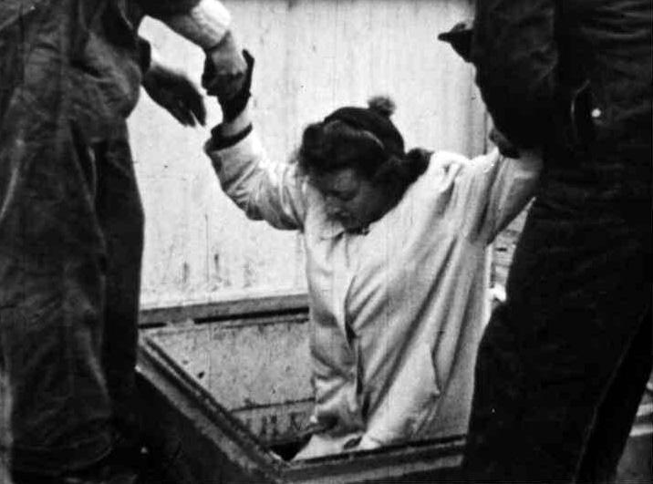 Jødeaktionen 1943